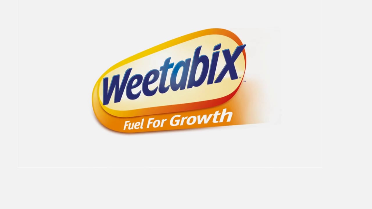 Weetabix enjoy growth through TV Advertising Success